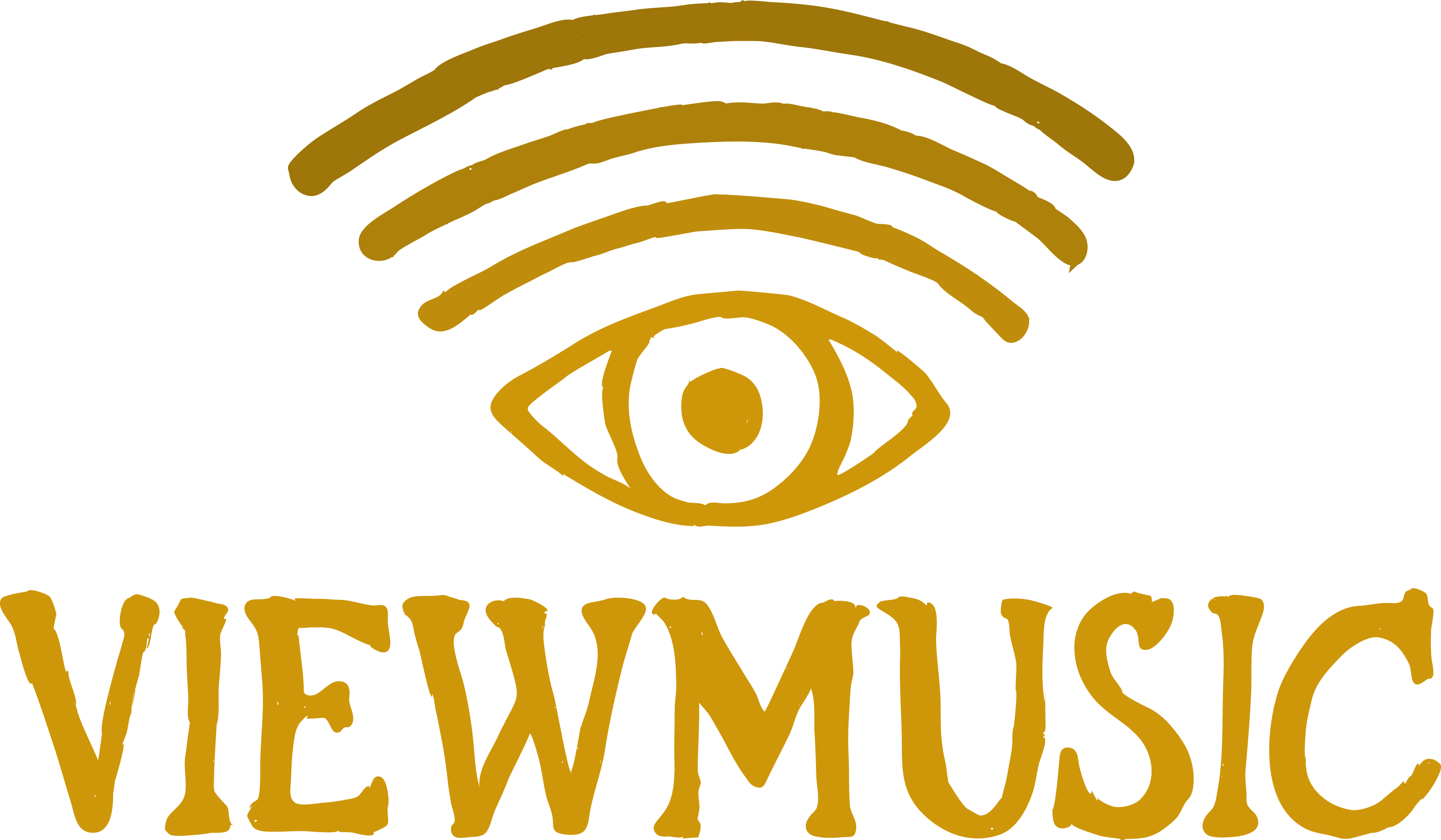 ViewMusic_Logo_yellow